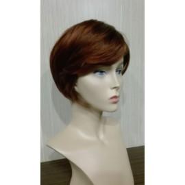 Peruka Arabella Hair 2be