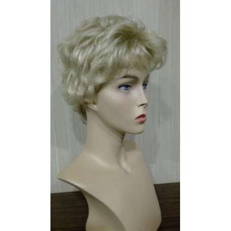 Peruka Brigite Hair 2be