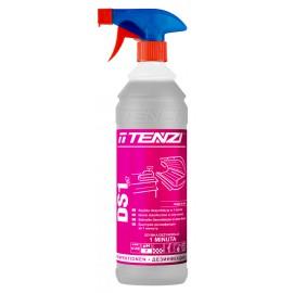 Preparat do dezynfekcji DS1 Tenzi 1l