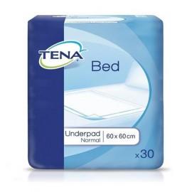 Podkład higieniczny 60 x 60 cm Tena Bed Plus