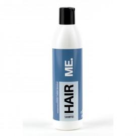 Szampon do peruk naturalnych HAIR ME 275g