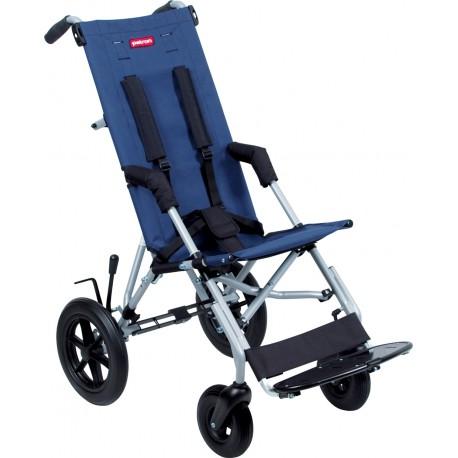Wózek rehabilitacyjny dziecięcy Buggy Corzino Basic