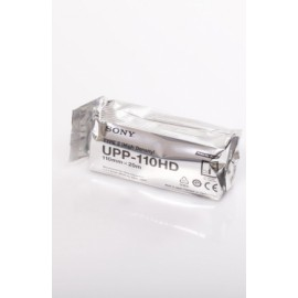 Papier do USG Sony UPP-110 HD 110 mm x 20 m