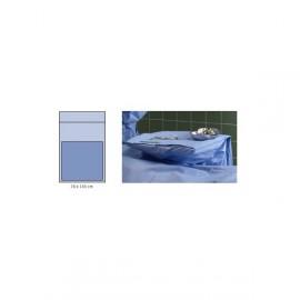 Serweta na stół Mayo, wymiary: 78 cm x 145 cm