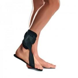 Orteza na opadającą stopę Neurodyn Comfort