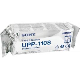 Papier do USG Sony UPP-110 S 110 mm x 20 m