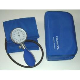 Ciśnieniomierz zegarowy Inco Medica CM EU II