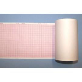 Papier do EKG 100 mm x 40 m (E -30)