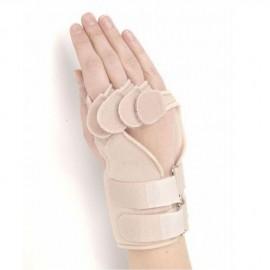 Orteza na dłoń reumatyczną C13