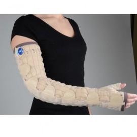 Rękaw Mobiderm Autofit (lewy lub prawy)