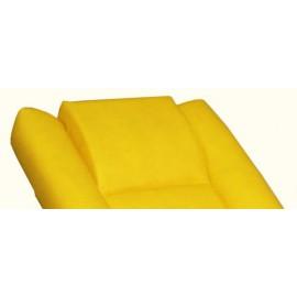 Podgłówek do fotela zabiegowego FZ 01 - poduszka
