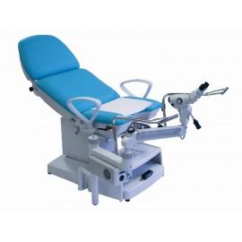 Fotel ginekologiczny Golem 6 nr kat.13557