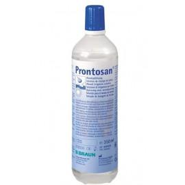 Prontosan - roztwór do płukania ran 350 ml