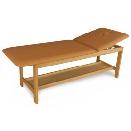 Leżanka lekarska drewniana AFRODYTA I