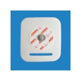 Elektroda do Holtera Skintact