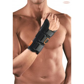 Orteza na nadgarstek z kciukiem Polfit 17