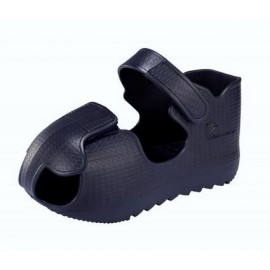 But na gips TOE GUARD SHOES r. L