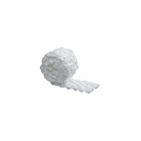 Mobiderm bandaż 10 cm x 3 m/15 x 15 - LECZENIE OBRZĘKÓW LIMFATYCZNYCH