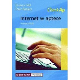 Internet w aptece