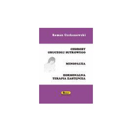 Choroby gruczołu sutkowego, menopauza, hormonalna terapia zastępcza