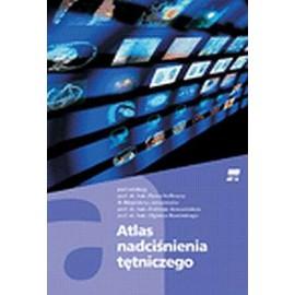 Atlas nadciśnienia tętniczego