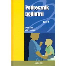 Podręcznik pediatrii t.2