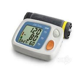 Ciśnieniomierz elektroniczny Little Doctor LD30 automatyczny (z zasilaczem)