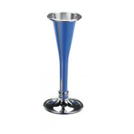 Stetoskop położniczy Pinard Riester (aluminiowy)