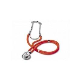 Stetoskop internistyczno-pediatryczny Rappaport HS-30C (buraczkowy)