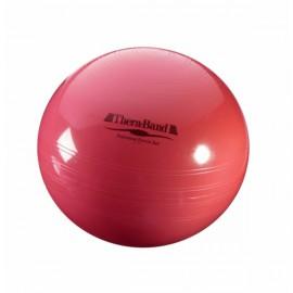 Piłka rehabilitacyjna 55 cm, czerwona Thera-Band nr kat.13579