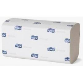 Ręcznik składanka Tork Advanced H3(biały) 29 01 63