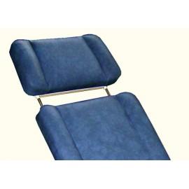 Podgłówek do fotela zabiegowego FZ 01 - ruchomy