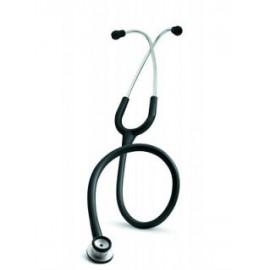 Stetoskop noworodkowy Littmann Classic II Infant 3M nr kat.13004