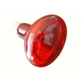 Żarówka do lampy Sollux 150 W Helios