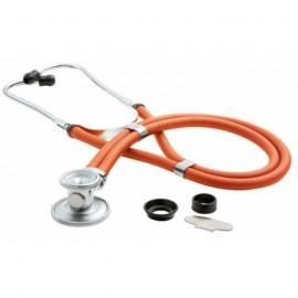 Stetoskop Spirit Sprague Rappaport CK-649 (dwudrenowy)