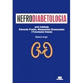 Nefrodiabetologia