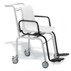 Waga krzesełkowa Seca 956