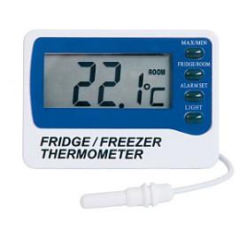 Termometr elektroniczny do lodówki Fridge ETI 810-210