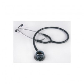 Stetoskop internistyczny Ecomed IC-44-S nr kat.13016