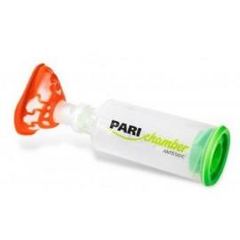Komora inhalacyjna PARI chamber z maską dla niemowląt