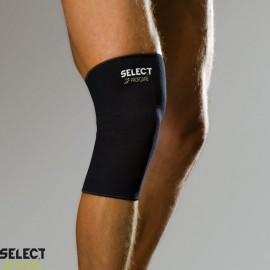 Opaska na kolano Select Profcare