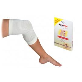 Opaska na kolano KINETEX