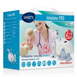 Inhalator tłokowy PRO SANITY