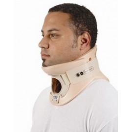 Kołnierz ortopedyczny dwuczęściowy Philadelphia Tracheotomy
