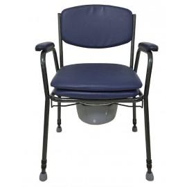 Krzesło sanitarne RF-840