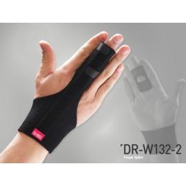 Orteza palca DR-W132-2 (rozmiar uniwersalny)