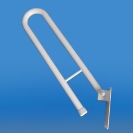 Uchwyt uchylny do wc UUWC-5 (długość 50 cm)