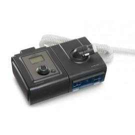 Aparat BiPAP Auto Philips Respironics z innowacyjną funkcją komfortu Bi-Flex