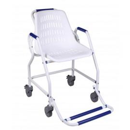 Wózek prysznicowy ATLANTIS