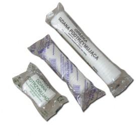 Opaska dziana (bandaż)